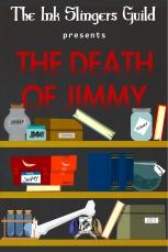 DeathofJimmy_sm