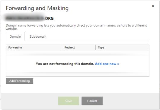 4-DomainDirect