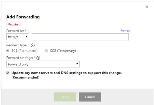 5-DomainDirect