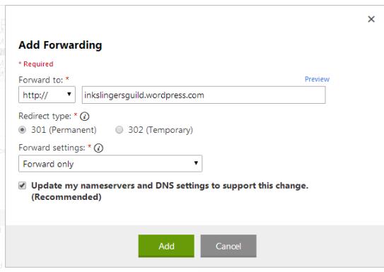 6-DomainDirect