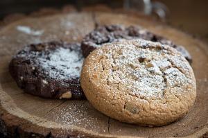 cookies-1377586_640