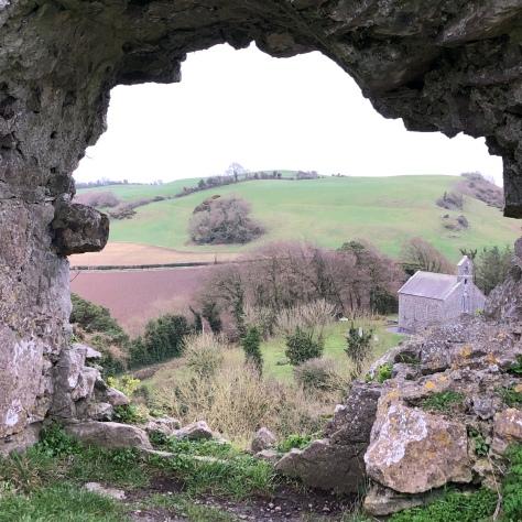 IMG_7966 Dunamase Castle