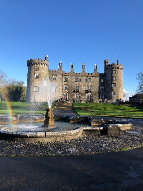 IMG_8103 Kilkenny Castle